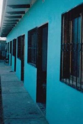 En Venta Hermosa Casa En La Ciudad De Yacuiba