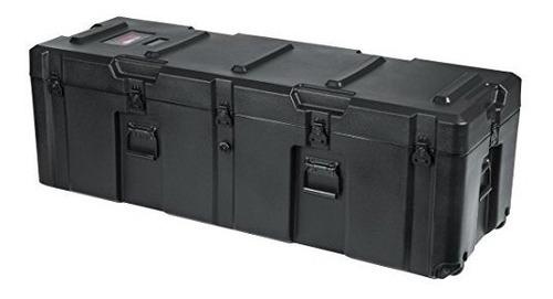 Gator Cases Gxr28190803 Ata Maleta Rotomoldeada 28 X 19 X 11