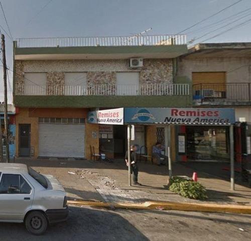 Imagen 1 de 8 de 2 Ambientes   Arieta, Ignacio Al 1000