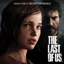 The Last Of Us - Ps3 Psn - Português - Envio Hoje