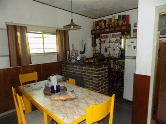 Casa En Venta. Pajas Blancas, 3 Dorm. 2 Baños.