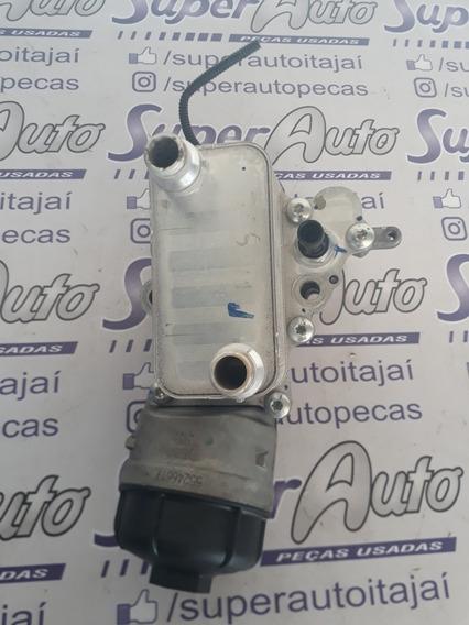 Resfriador Óleo Fiat Toro Diesel Usado Original C/garantia