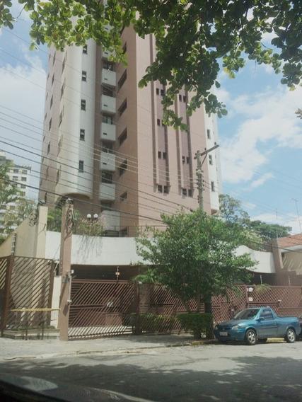 Apartamento - Ap01160 - 34274326