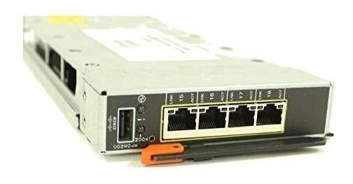 43w4404 Ibm Cisco Catalyst Switch Module 3012