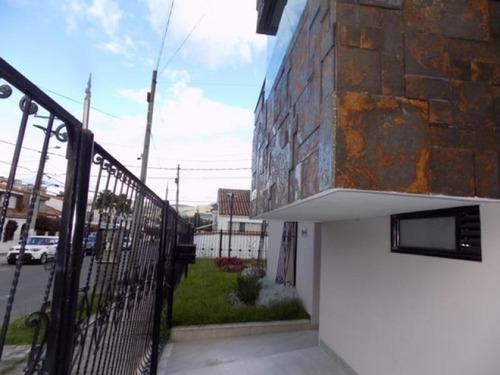 Casa En Venta En Bogota Las Villas