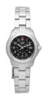 Relógio Victorinox Swiss Army 241033