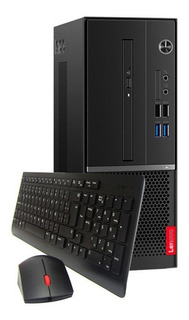 Pc Lenovo Slim V530s I7 16gb 1tb + Ssd 240gb Hogar Diseño