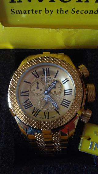 Relógio Invicta Bolt Sport 17163 Original Novo.