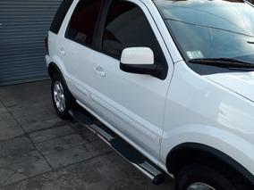 Ford Ecosport 2.0 My10 Xlt Plus 4x2 2012