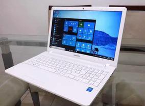 Notebook Samsung I5 8gb Ram 1tb