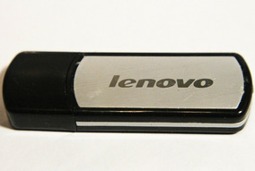 Pen Drive Lenovo Ref:128gb Original