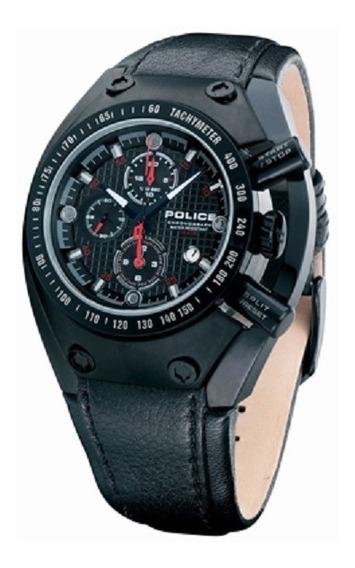 Relógio Police Sidewinder - 12086jsb/02