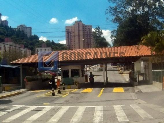Venda Apartamento Sao Bernardo Do Campo Parque Residencial T - 1033-1-50929