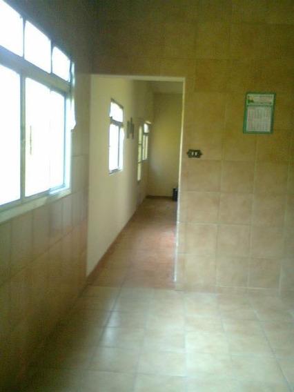 Casa 4 Dormitórios Itaquera-ac.1 Deposito Leia Desc.