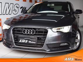 Audi A5 Aambiente Sportb. 2.0 Tfsi S Tonic 2013