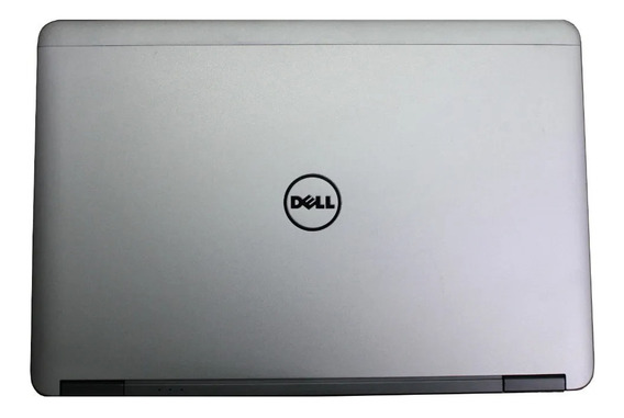Notebook Dell Latitude E7240 Core I5-4300u 1.9ghz 8gb,ssd128