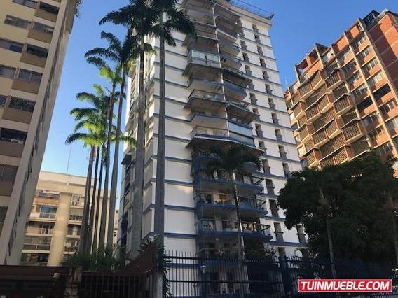 Apartamentos Venta Los Palos Grandes Mls #19-7809
