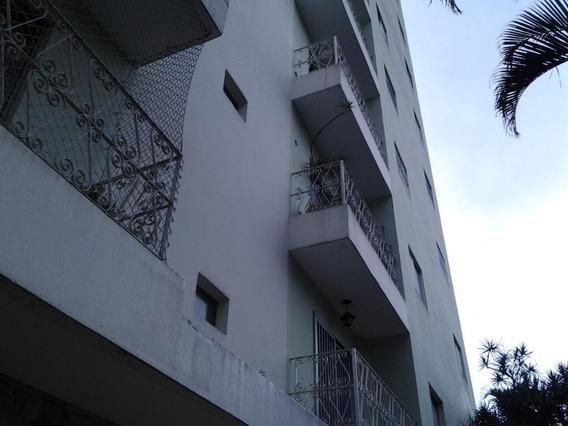 Apartamento De 65,00 Mts² Com 2 Dormitórios À Venda, Por R$ 532.000 - Parada Inglesa - São Paulo/sp - Ap3449
