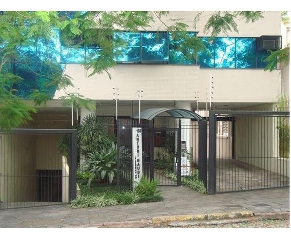 Conjunto/sala Comercial Para Aluguel, 1 Vaga, Passo Da Areia - Porto Alegre/rs - 3323