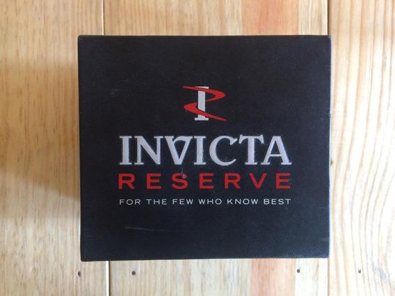 Relógio Invicta Reserve Ocean Predator Automático 1764