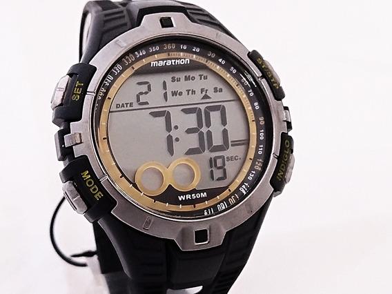 Relógio Timex Masculino Ponta De Estoque T5k421wkl/tn