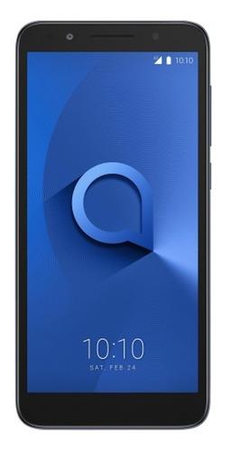 Alcatel X1/5059 Smartphone Libre Android Oreo 5mp 16gb Memo