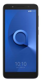 Alcatel 1X 16 GB Negro 1 GB RAM
