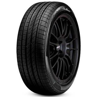 Llanta 225/45 R17 Pirelli Cinturato P7 A/s 91h