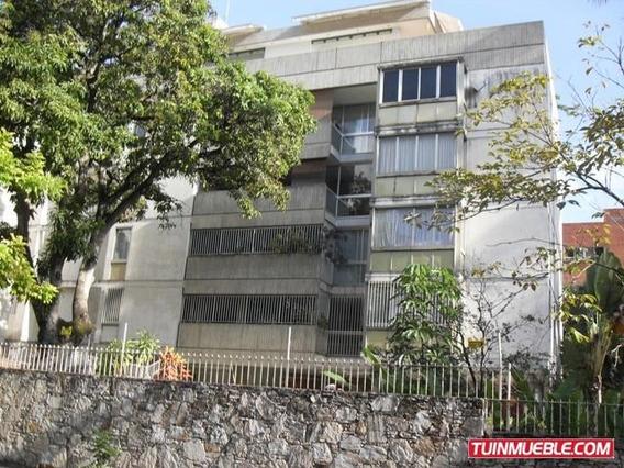 Apartamentos En Venta Mls #18-15837 Yb