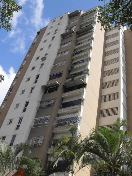 Apartamento En Venta Mls #18-15807 Mc*