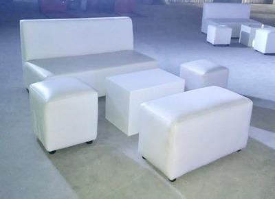 Alquiler De Salas Lounge En Bogotá