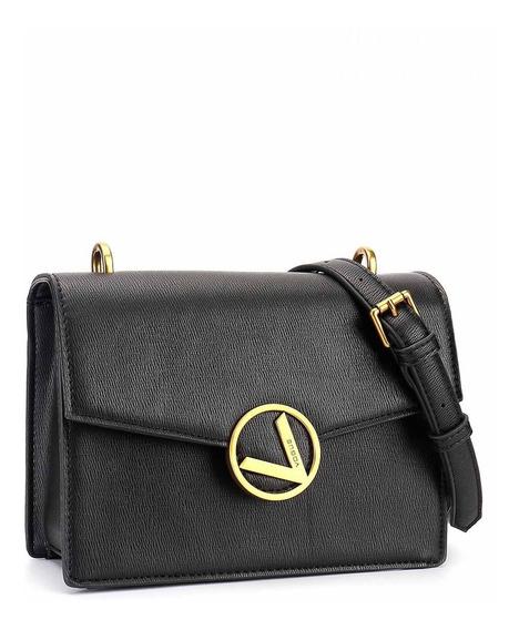 Bolsa Estruturada Vogue