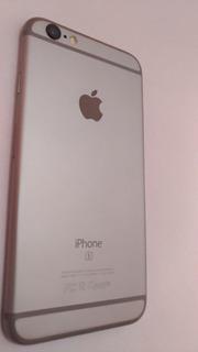 Carcaça Traseira Completa Original,conector,camer iPhone 6s