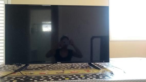 Anúncios Smart Tv Led 39 Philco Ph39n86ds Leia O Anuncio.