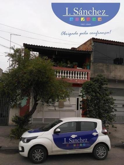 Casa Para Locação Em Itaquaquecetuba, Jardim Maragogipe, 1 Dormitório, 1 Banheiro - 191204f_1-1299936