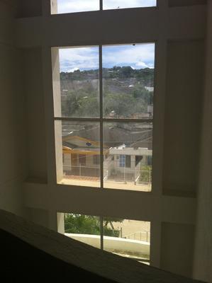 Venta Apartamento Torices Cartagena