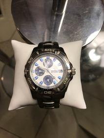 Relógio Festina Modelo F16242