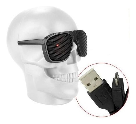 Caixa Som Portátil Bluetooth Fm Usb Pendrive Micro Sd 15w