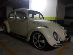 Volkswagen 72 Placa Preta
