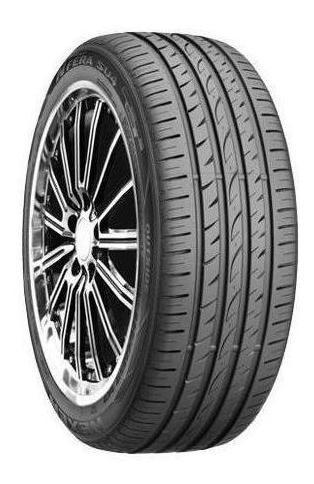 Neumático 205/50 R16 Nexen Nfera Su4 87w + Envío Gratis