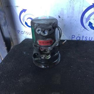 Compresor Aire Acondicionado Bmw 318 1998 - 3463866