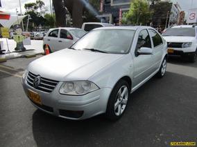 Volkswagen Jetta Wolfburg