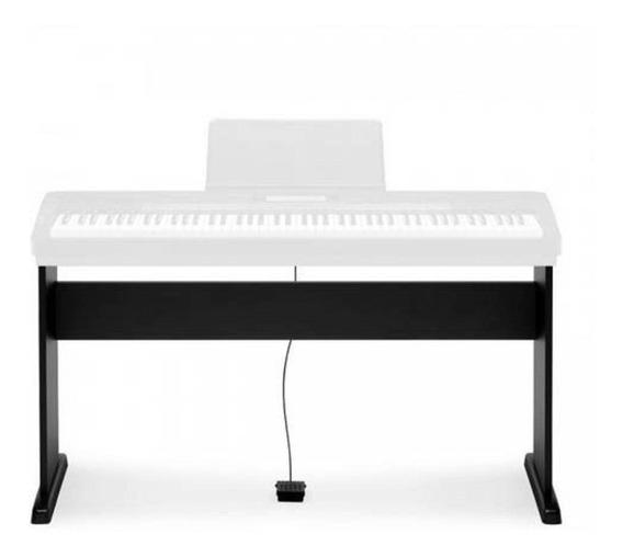 Estante Casio Para Piano Digital Cs44