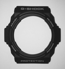 Capa Bezel Original Casio G-shock Ga-150-1a