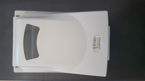 Impressora Térmica Argox Os-214plus