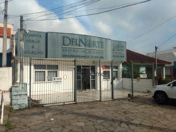 Loja Comercial Para Venda E Locação, Vila Ipiranga, Porto Alegre. - Lo0066