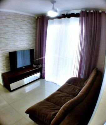 Apartamento À Venda Em Jardim Myrian Moreira Da Costa - Ap004279