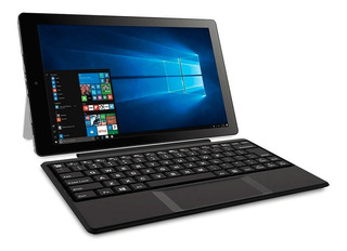 Notebook Tablet Rca 10,1