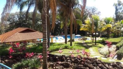 Casa Em Condomínio Com 3 Quartos Para Comprar No Condomínio Serra Dos Bandeirantes Em Ibirité/mg - 10490