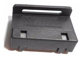 Sensor Imã Motor Peccinin 1 Unidade Portão Eletrônico